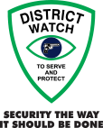 District Watch